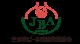 jba_edited.png