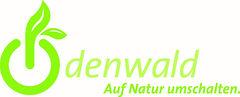 Logo Odenwald4a.jpg