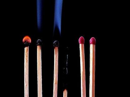 burnout-991329_640.jpg