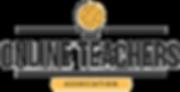 OnlineTeacherslogo - Transparent.png
