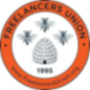 FU-logo2.jpg