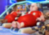 Wall-E obese humans - cropped.jpg