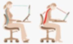 laptop_ergonomics_edited.jpg