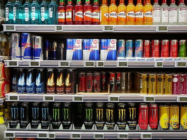 shelf-3840437_640.jpg