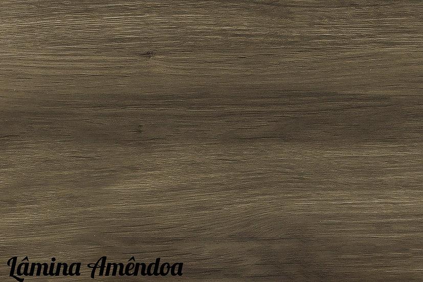 Prime Lamina Amêndoa Colado I Preço R$ 107,00 Caixa com 2,14m2