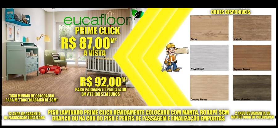 PRIME CLICK.png