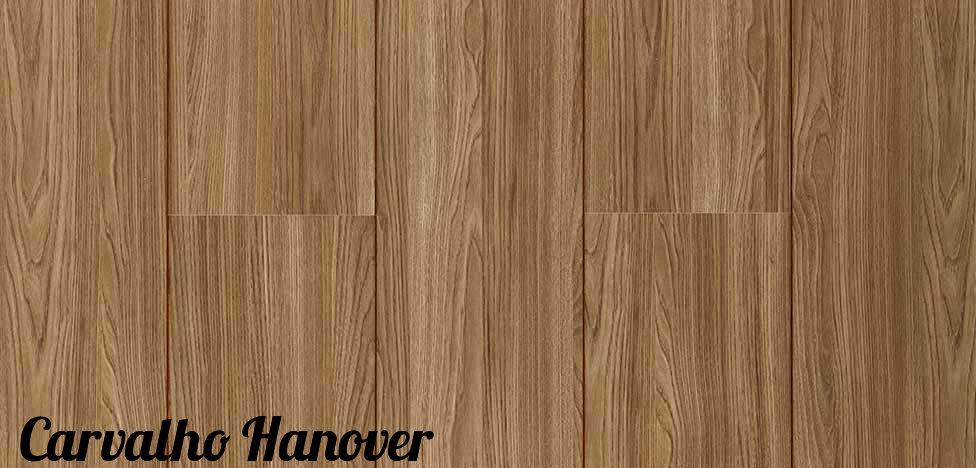 Studio Carvalho Hanover Click I Preço R$ 200,00 Caixa com 2,26m2