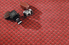Carpete Dimension Interlagos