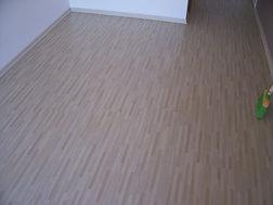 piso laminado ospen floor