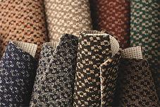 Carpete Metropolitan cores