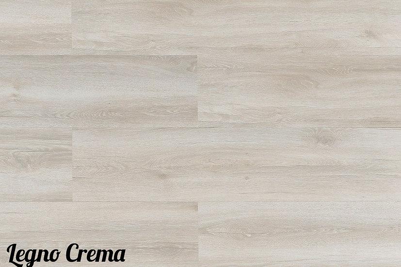 New Elegance Legno Crema Click I Preço R$ 198,00 Caixa com 2,77m2