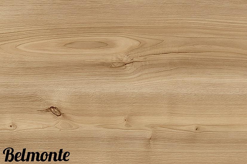 Gran Elegance  Belmonte Click I Preço R$ 230,00 Caixa com 2,41m2