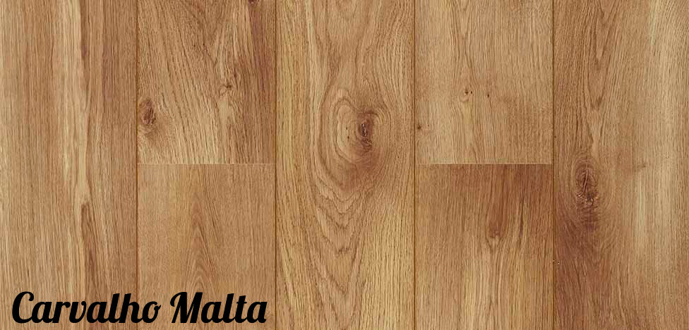 Studio Carvalho Malta Click I Preço R$ 200,00 Caixa com 2,26m2