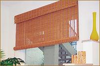 persiana cortina bambu barueri