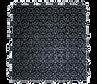 Carpete Impact na zona sul
