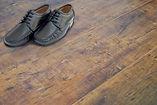 piso laminado na cidade vargas