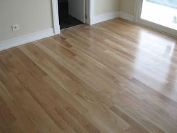 piso laminado ospen floor grande abc