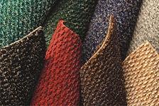 Carpete Berber Point 920 Cores