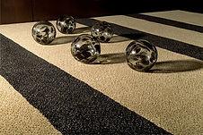 Carpete Baltimore Osasco