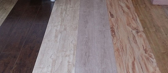 piso laminado ospen floor zona sul