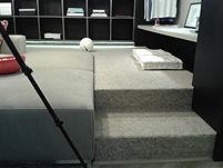 Carpete New Tangiers Casa Sonho