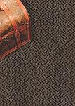 Carpete Induna em são paulo