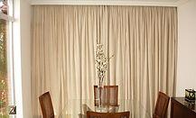 cortina em barueri