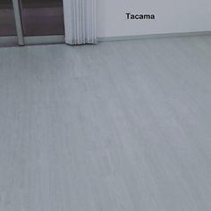 Tacama Ambiente.jpg
