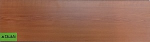 piso laminado na chacara santo antonio zona leste