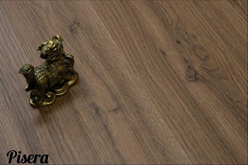 Piso Vinilico 2mm PVC Colado em Régua I Preço R$ 327,90 Caixa com 4,04m2
