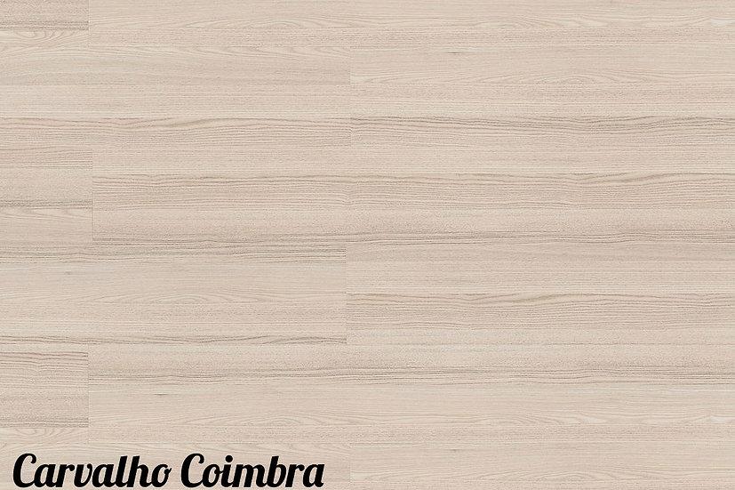 Evidence Carvalho Coimbra Click I Preço R$ 156,00 Caixa com 2,36m2