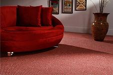 Carpete Vegas em são paulo
