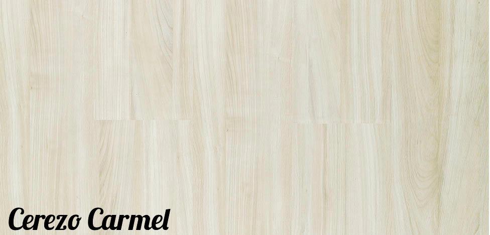 Nature Cerezo Carmel Click I Preço R$ 182,00 Caixa com 2,51m2