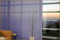 cortina painel em são paulo