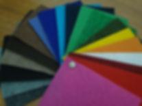 Forração Carpete Zona Leste
