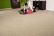Carpete Trellis Casa