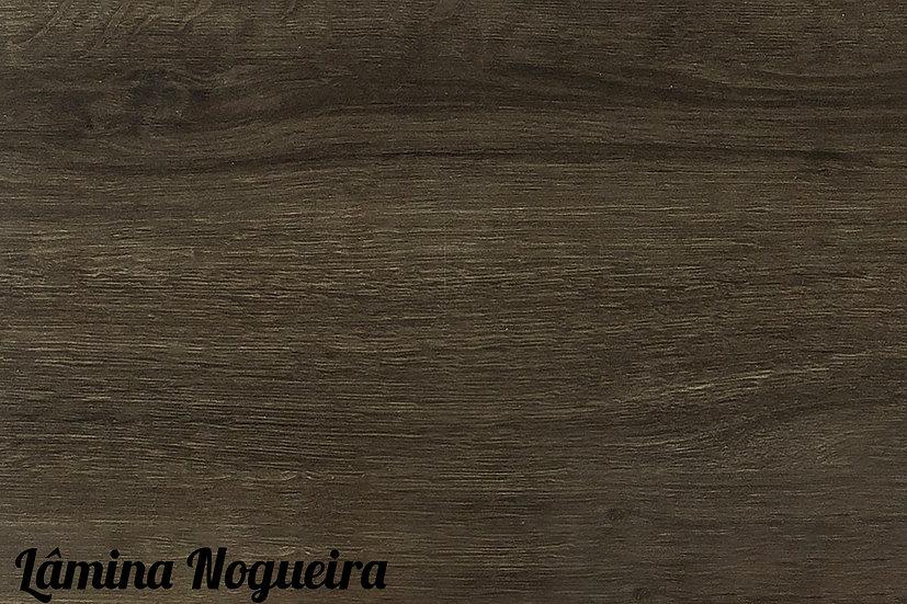 Evidence Lamina Nogueira Click I Preço R$ 156,00 Caixa com 2,36m2
