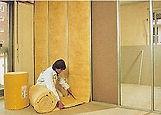 Drywall Acustico