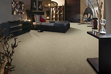Carpete Obsession residencia