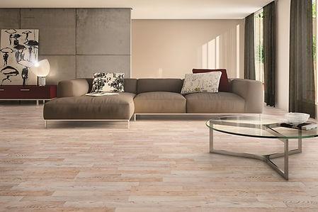 piso laminado comercial