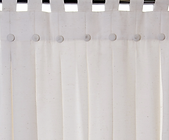 cortina em interlagos