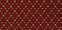 Carpete Saxony design na zona oeste