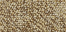 Carpete Dynamic na zona oeste