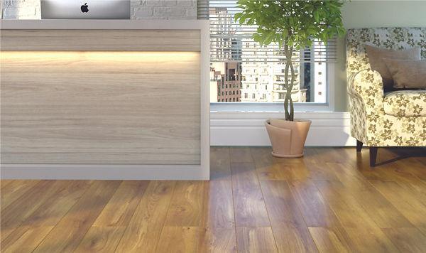 piso vinilico durafloor Oasco Idea