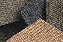 Carpete Berber Point 920 em cores