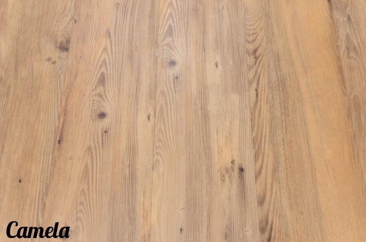 Piso Vinilico 5mm PVC Click em Régua I Preço R$ 440,90 Caixa com 2,20m2