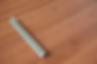 piso laminado na chacara santa maria