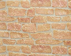 Papel de Parede Pedra Grande
