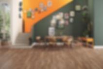 Smart Oak Ambiente.jpg