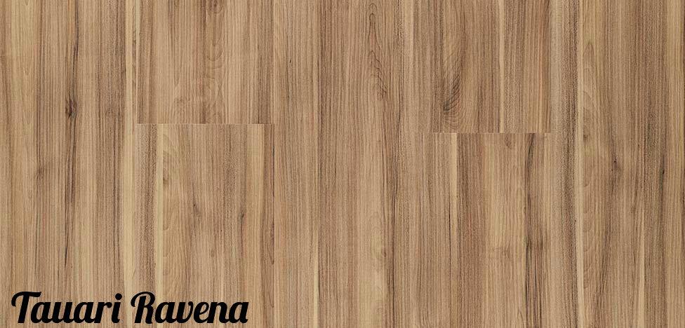 Link Tauari Ravena Click I Preço R$ 234,00 Caixa com 2,99m2